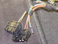 seatbeltlatch 06_thumb installing seat heaters for bmw e36 bmw e36 blog e36 seat wiring diagram at webbmarketing.co